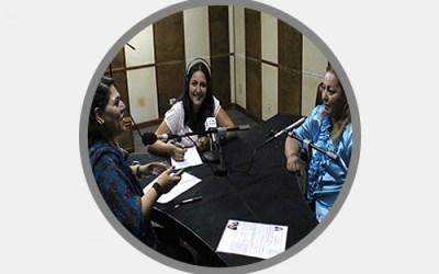 التعاونيات النسائية الريفية في لبنان