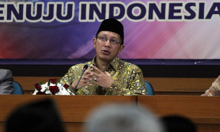 النساء في أندونيسيا مسؤولات عن فساد المسؤولين… كيف؟