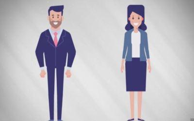 مجددًا لبنان الأسوأ عالميًا لناحية حقوق النساء مع فجوة 97% في المجال السياسي و90% في المراكز القيادية