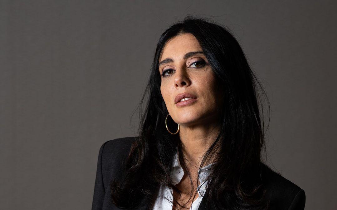 2018 سنة نادين لبكي بإمتياز: أول إمرأة عربية تصل للقائمة المختصرة لأوسكار أفضل فيلم أجنببي