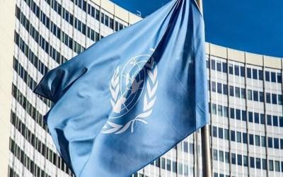 دراسة: ثلث العاملات في الأمم المتحدة تعرضن للتحرش