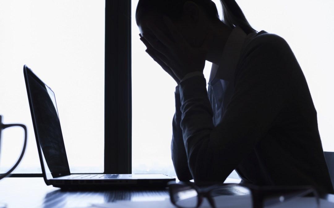 العنف الرقمي: الوجه الحديث للعنف ضد المرأة