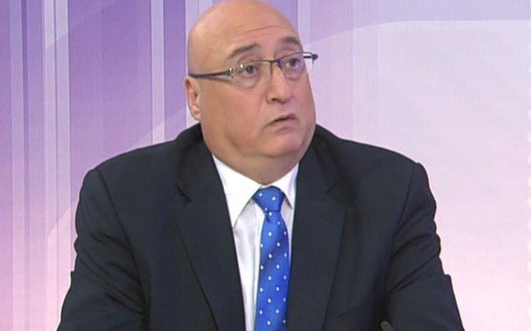 ذكورية أبو فاضل تضرب من جديد وهذه المرّة عبر إهانته لدور النساء الوزيرات