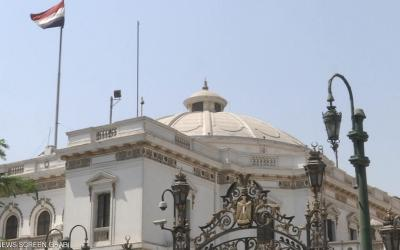 اقتراح في مصر لرفع تمثيل المرأة بالبرلمان إلى 25%