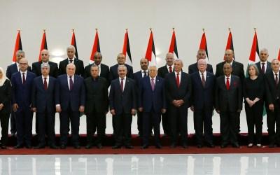 إلى متى سيستمر إقصاء المرأة الفلسطينية عن الوزارات السيادية؟