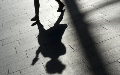 اغتصاب جماعي لطفلة في الهند وتهشيم رأسها