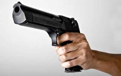 زوجها أطلق النار عليها… هذه تفاصيل جريمة قتل هبة كلزلي في برقايل