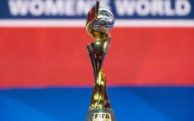 الإهمال والذكورية يغيبان كرة القدم النسائية العربية عن المونديال