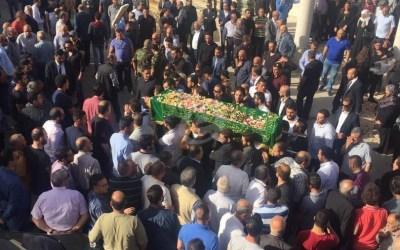 الشابة اللبنانية سارة سليمان انتحرت في الكويت أم قُتلت؟