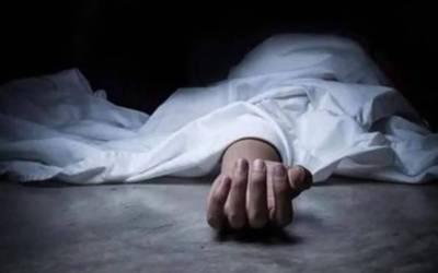سقوط مواطنة لبنانية عن شرفة منزلها في كسروان