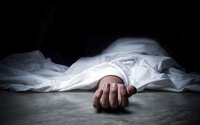 ضحية عنف جديدة في لبنان … شقيق يطلق النار على شقيقته ويقتلها!