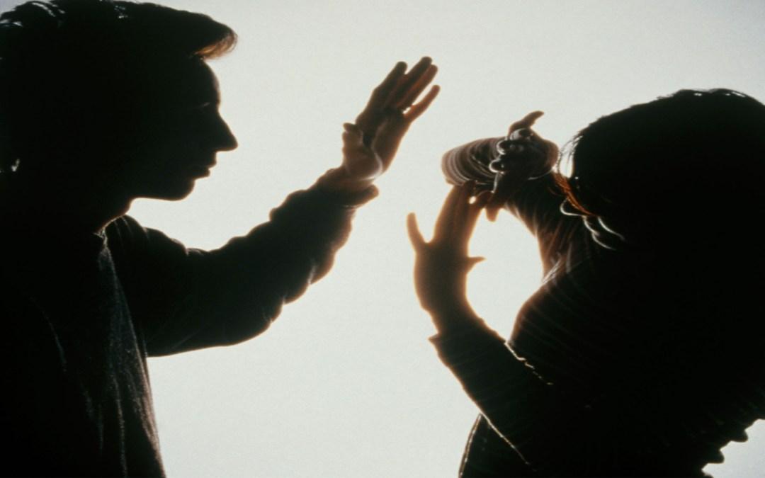 أكثر من 45% من المتزوجات في مصر تعرضن للتعنيف على يد أزواجهنّ