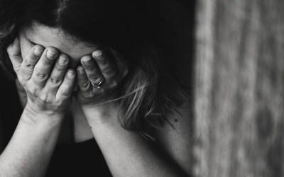 اغتصاب وابتزاز جنسي جماعي لقاصر… وإحالة المتهمين إلى محكمة الجنايات في جبل لبنان