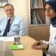 نورا ابنة الـ17 عاماً تشغل منصب منسق الأمم المتحدة في مصر