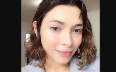 طالبة لبنانية في كندا تجمع تبرعات لمساعدة لبنان في تخطي تداعيات الحرائق التي اشتعلت مؤخراً