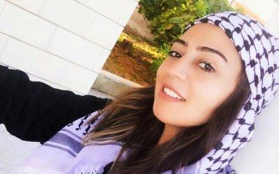 هبة اللبدي تعلّق إضرابها عن الطعام والأردن يعلن عن اتفاق يفضي بالإفراج عنها قبل نهاية الأسبوع