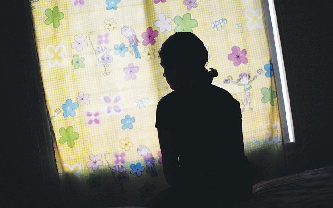 قرار لمحكمة استئناف مغربية يقضي بحماية زوجة معنّفة وإخضاع الزوج للعلاج النفسي!