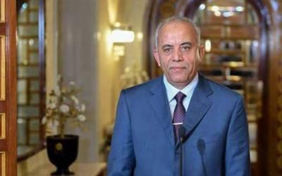 40% نسبة النساء في الحكومة التونسية الجديدة
