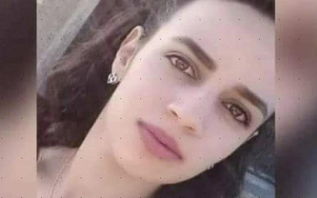 انتشار جرائم قتل النساء في سوريا بقنابل يدوية!
