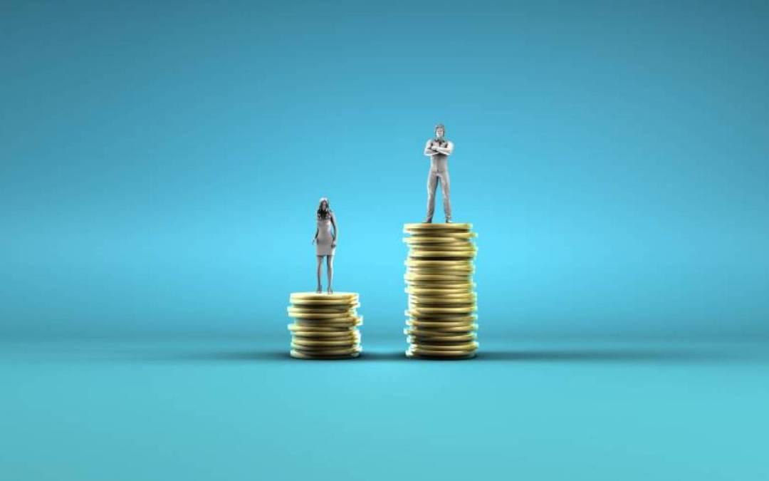 سدّ الفجوة الاقتصادية بين الجنسين في المنطقة العربية سيتطلّب 356 عاماً