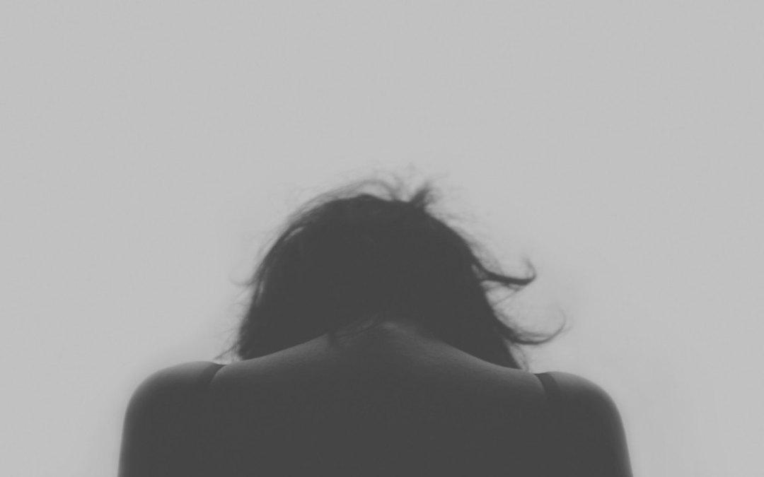 القبض على شبكة في طبرجا تستدرج النساء لتتاجر بهنّ جنسياً