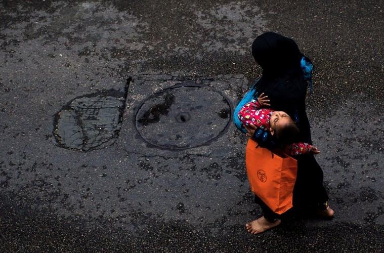 مشروع قانون لإلغاء ما يسمى «جرائم الشرف» من قانون العقوبات السوري