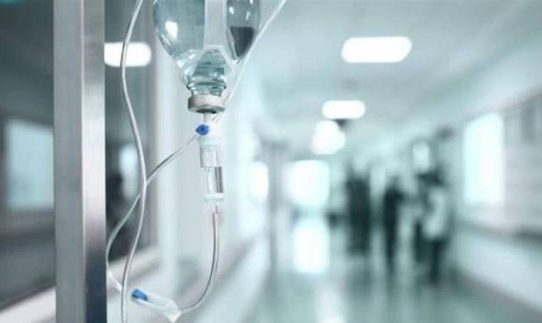 ابنة الـ5 سنوات ضُربت حتى الموت ووصلت جثة هامدة إلى المستشفى الإسلامي في طرابلس