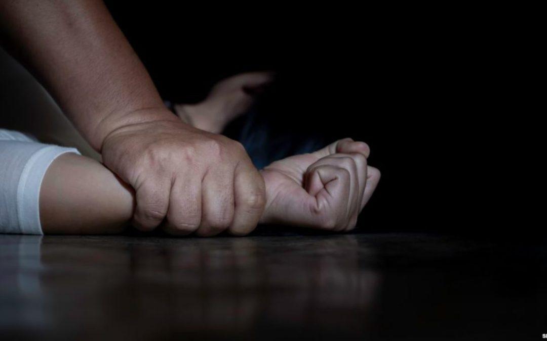 خلال 48 ساعة تسجيل عدة جرائم اغتصاب جماعية بحق فتيات ونساء تونسيات