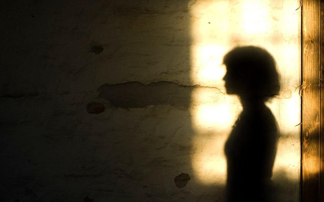 خلال 24 ساعة… التبليغ عن ثلاث نساء مفقوادت في لبنان