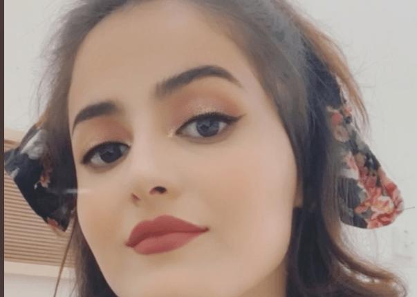 اليمنية حياة العيدروس تؤكد اختطافها من دولة قطر وتناشد إنقاذها وطفلها