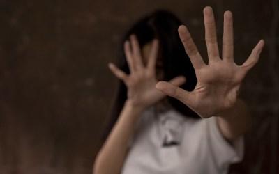 قتل النساء في فلسطين مستمر… ووقفة احتجاجية في الناصرة تحت عنوان «دم النساء مش رخيص»