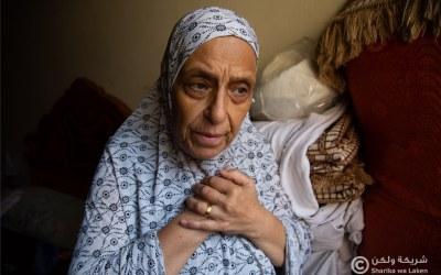 أُصاب بنوباتٍ قلبيّة حادة منذ وقوع انفجار بيروت
