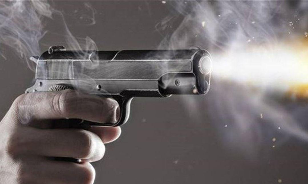 والد يقتل بناته الثلاث في طرطوس