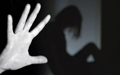 اغتصاب قاصر قُدِّمَت هدية لشاب في عيد ميلاده في المغرب!