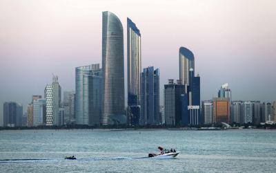 الإمارات تتحدى القوالب النمطية في قطاعي الإعلان والإعلام!