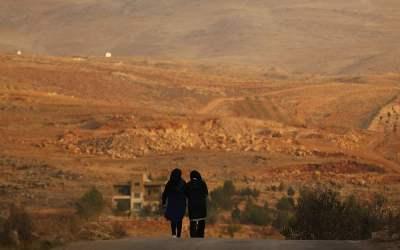 القبض على شبكة تتاجر باللاجئات السوريات جنسياً!