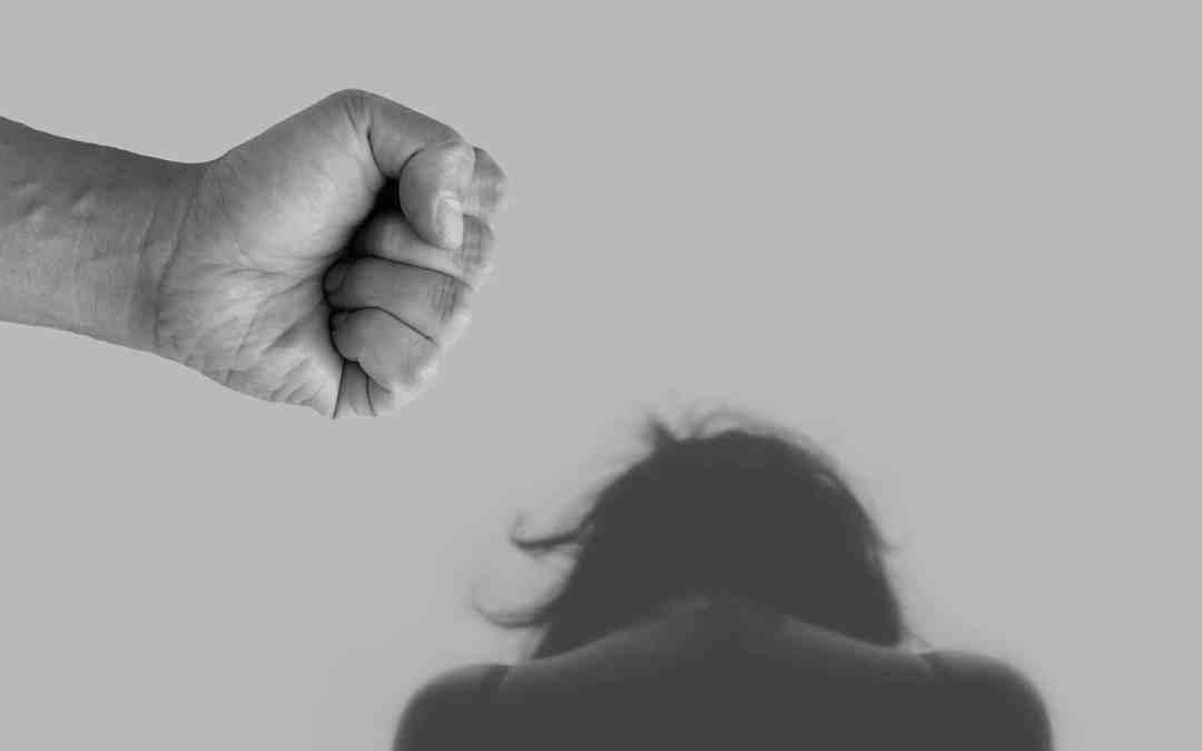 «كفى» الأولوية اليوم لتفعيل تطبيق قانون العنف الأسري والاستفادة من التعديلات الإيجابية