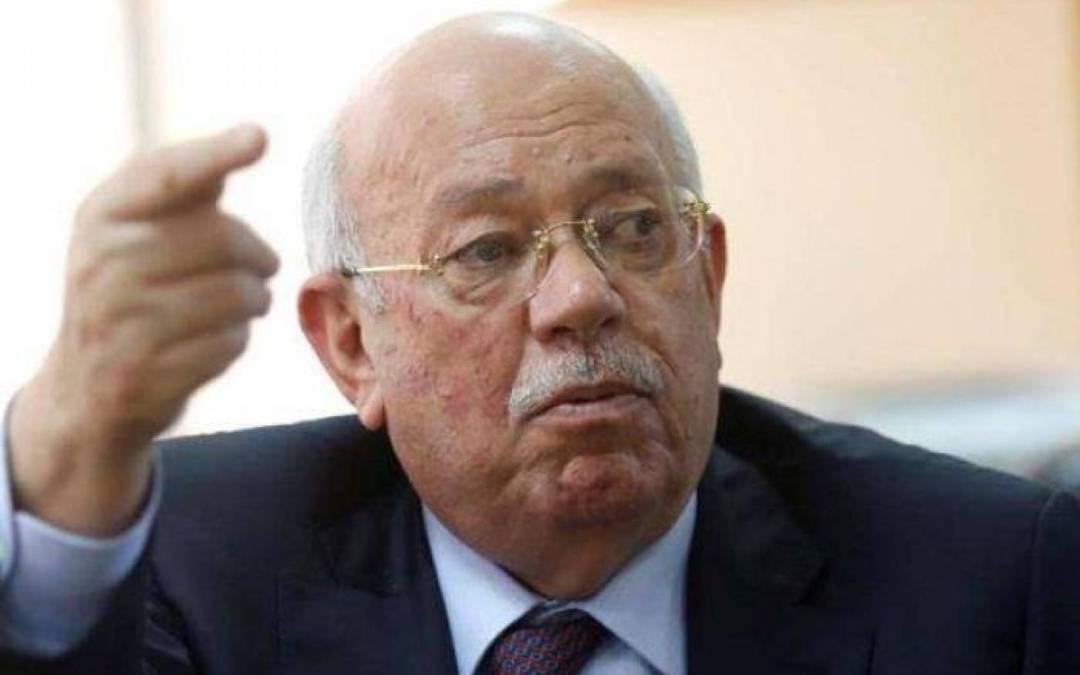 سياسي وقانوني لبناني يربط بين سرية الدعوى القضائية وغشاء البكارة