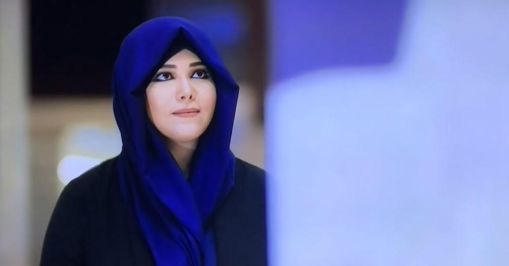 ابنة حاكم دبي الشيخة «لطيفة» محتجزة دون تهمة أو محاكمة أو مساعدة طبية!