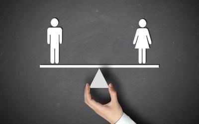 الأمم المتحدة…أيّ دولة حول العالم لم تستطع أن تحقق المساواة بين الجنسين