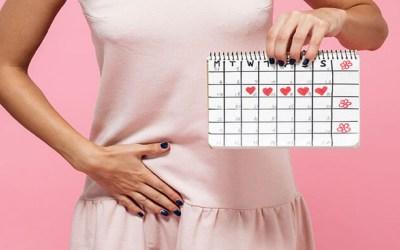 40% من الفتيات في الدول العربية لم يكن لديهن أي معلومات حول دورتهنّ الشهرية الأولى!