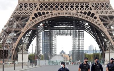 فرنسا توجّه تهمًا لأمير سعودي باستعباد 7 نساء!