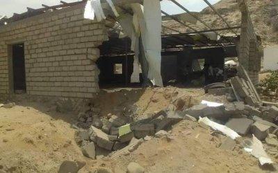 مقتل قاصر على يد نحو 10 أفراد من عائلتها في جريمة بشعة بمحافظة الحسكة السورية!