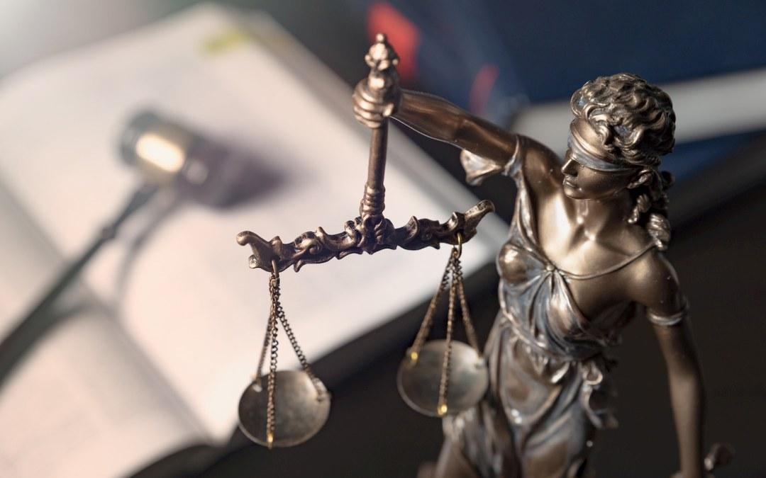 لأوّل مرة في تاريخ البلاد… الموافقة على نقل 11 قاضية للعمل في النيابة العامة المصرية!