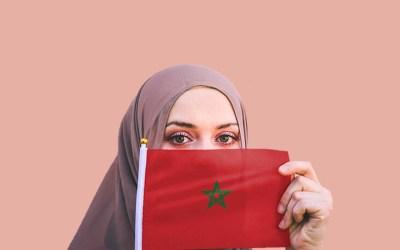 13 عاماً على إقرار  العيد الوطني للمرأة المغربية .. ماذا حققت النساء؟