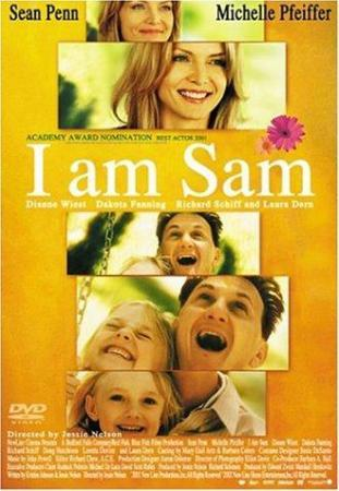 Image result for i am sam""