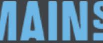 Main St Logo