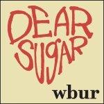 Dear Sugar Lots of Love No Sex