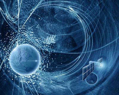 rivoluzione-ignorata-tra-passato-e-futuro-Sharing-Lab-001