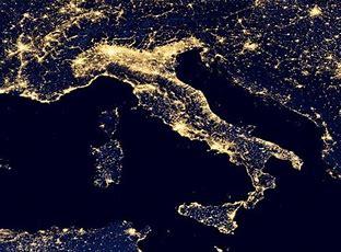 Italia-Nazione-come-comunità-di-cultura-sharing-lab